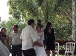 Casamento - AABB - Associação Atlética Banco do Brasil DJ, Sonorização para o cerimonial e discotecagem para pista de dança - São Bernardo do Campo - ABC SP