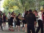 Casamento - AABB - Associação Atlética Banco do Brasil DJ, Sonorização para o cerimonial e discotecagem para pista de dança - DJ em  São Bernardo do Campo - ABC SP