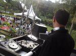 Casamento em Mauá - Chácara Fagundes 1 - Dj+Som+Iluminação  ( dj em mauá )