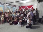 Casamento - Chácara Particular em Mauá SP  Kit 1 + telão  Dj, Sonorização do cerimonial e discotecagem