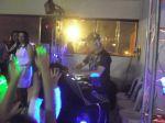 Noivado - Salão de festas Buffet Fininhos - Mauá SP Kit Básico: Dj, Som, Iluminação Em Mauá SP