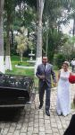 Casamento - Spazio Sinelli - Mauá - SP Dj, Som, Telão e Retrospectiva Dj em Mauá SP