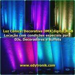 Casamento - Espacio Prieto - São Caetano do Sul - ABC SP Kit Básico = Dj, Som, Iluminação Básica Dj em São Caetano do Sul