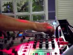 DJ em Ribeirão Pires  Som, Luz, Projeção, Cerimonialista e Retrospectiva para festas de casamento e debutantes