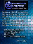 DJ PARA FESTAS DE CASAMENTO EM MAUÁ - SP TEL.: 4511-3548 CEL.: (11) 9 9571 4191 ( WhatsApp)