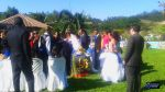 Casamento - Chácara Cheder - Mauá SP Dj, Som, Iluminação, Assessoria, Cerimonial, Retrospectiva, Cerimonialista  em Mauá SP