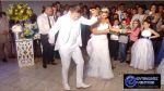 Casamento - Espaço Romanza - Mauá SP Serviços Prestados: Assessoria, Cerimonial, Dj, Som, Luz e Projeção