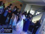 Casamento Mini Wedding- Kit 2 - Espaço da Villa ( Mauá - SP ) Serviços: Dj, Som, Luz, Projeção, Assessoria e Cerimonial