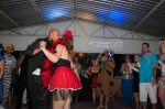 Aniversário de 40 anos - Salão de Festas ALJ Decoracoes P Festas - Mauá SP Foto LC Studio Dj em Mauá - Whats App 9 9571-4191