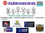 Evento para o Colégio Raios de Sol - Mauá SP - Realizado na Gruta Santa Luzia - Mauá SP Serviços de sonorização e DJ Dj em Mauá: 9 9571