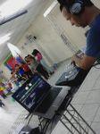 Aniversário Kids ( Infantil) - Salão de Festa Passione - Mauá SP DJ em Mauá : WhatsApp: 9 9571-4191