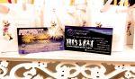 Casamento em parceria com Mk Fest - Mauá SP Serviços: Dj, Som, Luz, Telão e Retrospectiva  Dj em Mauá : 9 9571-4191