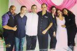 Casamento em parceria com Mk Fest - Mauá SP