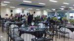 Casamento - Salão de Festas do Clube Sete de Setembro - Água Rasa - SP Dj, Som, Luz, Projeção,Retrospectiva e sonorização do cerimonial