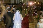 Casamento - Espaço Buffet Di Matoso - Ribeirão Pires - ABC SP Serviços Realizados: Dj, Som, Luz, Projeção, Retrospectiva, Sonorização Cerimonia, Assessoria e iluminação Cênica Edytronik Eventos : WhatsApp: 9 9571-4191