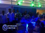 Aniversário de 15 anos - Debutantes - Salão de Festas Jw - Mauá SP Balada Gospel - Cerimonial de Debutante e Balada Gospel. Dj, Som, Luz, Projeção.