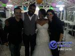 Casamento - Rose e Edson - Buffet Di Matoso - Ribeirão Pires SP