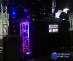 PROCURANDO DJ EM RIBEIRÃO PIRES? PARA FESTA DE CASAMENTO E DEBUTANTES LIGUE: 4511-3548 WHATSAPP: 9 9571-4191 FACEBOOK:https://www.facebook.com/EdytronikEventos