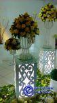 Casamento - Espaço Torres - Mauá - SP Serviços Prestados:Dj, Som, Luz, Projeção, Assessoria, Retrospectiva Narrada. WhatsApp: 9 9571 4191 contato@edytronik.com www.djemmaua.com.br