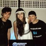 PROCURANDO DJ EM RIBEIRÃO PIRES? PARA FESTA DE CASAMENTO, DEBUTANTES ( 15 anos ), Aniversários LIGUE: 4511-3548 WHATSAPP: 9 9571-4191 FACEBOOK:https://www.facebook.com/EdytronikEventos