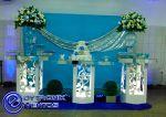 Aniversário de 15 anos - Salão de Festas Rotary Club Mauá SP Serviços Prestados: Dj, Som, Luz, Projeção, Retrospectiva, Luz cênica e Assessoria. WhatsApp: 9 9571 4191