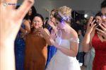Casamento - Buffet Fascinação - Mauá SP DJ + SOM + LUZ + TELÃO  Mauá SP