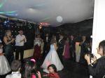 Casamento - Salão Santa Lídia ( estrela festas ) - Mauá SP Edytronik Eventos Serviços: Dj, Som, Luz, Projeção contato@edytronik.com WhatsApp 9 9571 4191