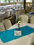 Casamento - Chácara Deus é Fiel - Ribeirão Pires SP Dj para cerimonia, Sonorização do cerimonial , telão, retrospectiva e assessoria