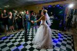 Casamento - Chácara Por do Sol - Suzano SP