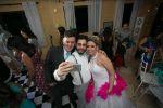 Casamento - Chácara Por do Sol - Suzano SP Serviços Prestados:Dj, Som, Luz, Projeção  e sonorização do cerimonial WhatsApp 9 9571 4191