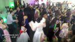 Casamento - Associação Nipo Brasileira - Mauá SP - Com Buffet e Decoração Fascinação - Kit 2 ( Dj, Som, Iluminação Basica e Projeção )