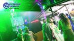 Casamento - Chácara Fagundes - Com o Buffet Amor Eterno - Mauá SP - Serviços Prestados: DJ, Som, Sonorização para cerimonia e operação de audio para banda, Iluminação da pista de dança, Telão , Assessoria e Retrospectiva
