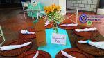 Casamento Spazio Sinelli - Mauá SP - 09/2016  Dj, Som, Sonorização para cerimonial e assessoria