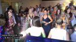 Casamento - Robinsons Buffet - São Caetano do Sul Serviços prestados: Dj, Som, Iluminação, Pista xadrez, Luz cênica, Projeção ( Telão )  e assessoria
