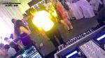 Casamento - Clube da Cofap  - Mauá SP - com o Buffet Fascinação Dj, Som, Luz, Telão, Retrospectiva e Luz cênica
