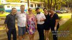 Bodas de Prata - Chácara AABB - São Bernardo do Campo - SP
