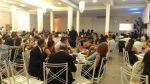 Casamento - Espaço Galiléia - Mauá SP - Serviços prestados: Dj , Som, Iluminação , Projeção e Assessoria