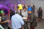 Casamento - Espaço Galiléia - Mauá SP - Serviços prestados: Sonorização do cerimonial , Retrospectiva, assessoria, DJ, iluminação e projeção