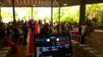 Casamento - Spazio Sinelli - Mauá SP - cerimônia militar Serviços prestados: Dj,Som, Assessoria cerimonial