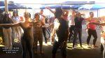 Confraternização Empresa Ofner - Grito de carnaval - Espaço toca do Kbça - SP Kit 1 = Dj e Som