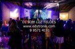 DJ SOM ILUMINAÇÃO DIGITAL TELÕES PISTA XADREZ Whatsapp 9 9571 4191 Contato@edytronik.com Visite nossos outros sites: Dj em Mauá: www.djemmaua.com.br Retrospectiva: www.retrospectivanarrada.com.br
