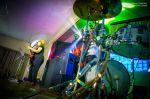 Casamento - Salão Nobre o Independente F C - Mauá SP - Serviços Prestados: DJ, Sistema de som, Iluminação, Telões e Luz cênica