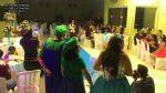 Aniversário - 15 anos - Leticia -  Festa a fantasia Mauá - SP  Serviços Prestados:  Dj, Som, Iluminação e Telão