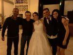 Casamento - Espaço Centro Cultural São José - Santo André
