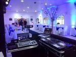 Aniversário 15 anos - Ilanna - Salão de Festas HW Jabaquara SP