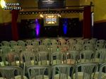 Evento ( CRS ) Colégio Raios de Sol - Mauá - SP  A história da música através da dança Prestação de serviços de: Dj, Som, Luz e Projeções