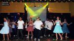Evento ( CRS ) Colégio Raios de Sol - A história da música através da dança Prestação de serviços de: Som, Luz e Projeções