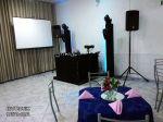 Casamento Amanda e Rafael - Salão de Festas HW - Jabaquara - São Paulo Dj Edytronik - Som, Luz, Projeção ( 11 ) 99571-4191