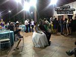 Casamento Jefte e Keylane - Spazio Sinelli - Mauá SP Serviços prestados: Dj, som, Telão, Luz cênica e retrospectiva