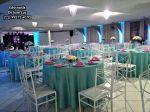 Casamento - Cris e Eric no Espaço Torres - Mauá SP Serviços prestados: Dj, Som, Luz WhatsApp 99571-4191  Edytronik